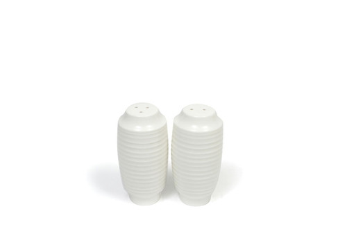 Maxwell & Williams - Cirque Salt and Pepper Shaker Set -  P0687208