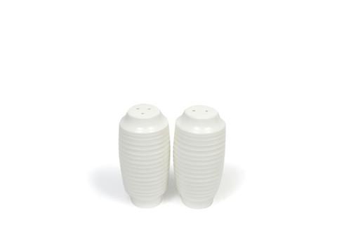 Maxwell & Williams - Cirque Salt and Pepper Shaker Set -  P0687208