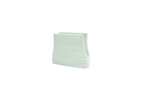 Maxwell & Williams - Cirque Napkin Holder - P651515