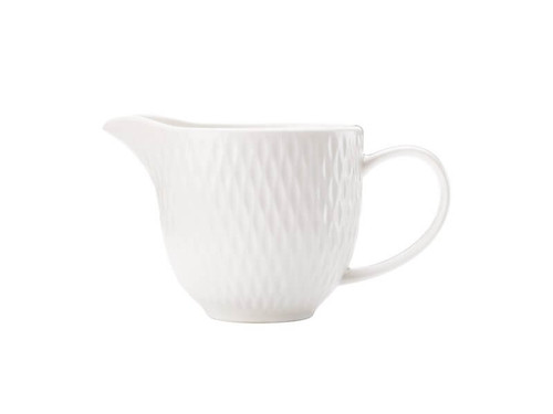 Maxwell & Williams - Diamonds Creamer - DV0065