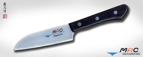 "MAC - 4"" Paring Knife - SK-40"
