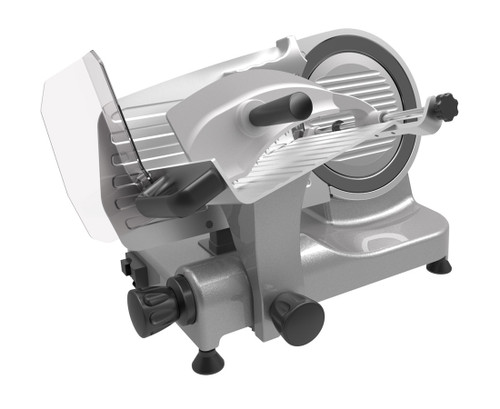 "Chef's Choice - Professional Electric Food Slicer, 8.6"" Blade - 663"