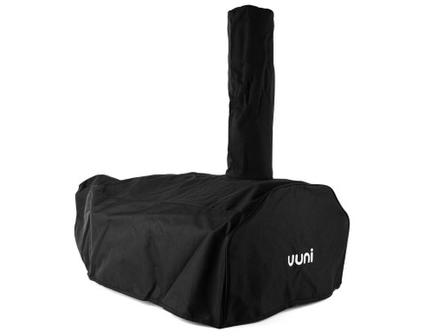 Ooni - Cover For Ooni Pro Pizza Oven - PRO-COVER