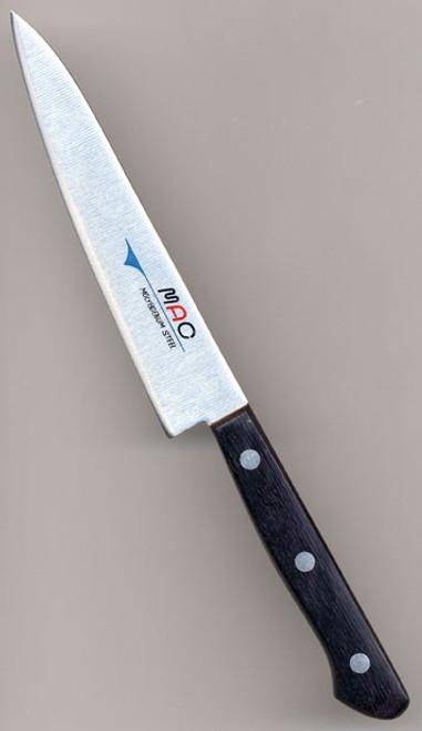"MAC - 5.5"" Chef Series Utility Knife - HB-55"