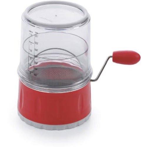 Progressive - Prepworks 3 Cup Flour Sifter - GFS1
