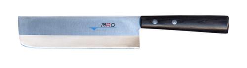 MAC - Japanese Vegetable Knife - JU65