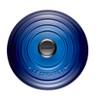 Le Creuset - 4.7 L (5 QT) Blueberry Braiser