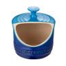 Le Creuset - .3 L (0.3 QT) Blueberry Salt Crock