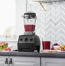 Vitamix - Explorian E310 2 H.P. Blender With 48 Oz Container - 64068