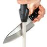 Work Sharp - M3 Kitchen Knife Sharpener Steel & Honing Rod - CPM3