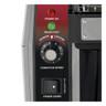 Waring - Heavy-Duty Conveyor Toaster - CTS1000