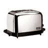 Waring - Light-Duty 2-Slot Toaster - WCT702
