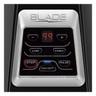 Waring - Waring Blade Series Blender Electronic Touchpad Controls - BB340S