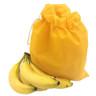 Kitchen Basics - Banana Bag - 98016
