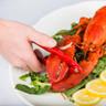 TableCraft - Claw-Shaped Lobster / Shellfish Cracker - 515