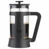 Bialetti - Modern Black 8 Cup French Press - 6641