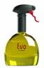 Evo Oil Sprayers - 18oz Trigger Oil Sprayer - EVO18