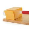 Progressive - Prepworks Non-Stick Cheese Knife - GT-3118