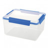 Progressive - Snaplock 30 Cup Leak-Proof Storage Container - SNL-1012B
