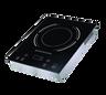 Eurodib - Drop In Single Induction Cooker 120 V 1600 W - BI001