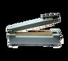 """Eurodib - 12"""" Hand Impulse Sealing Bar 110 V 400 W - KS-300"""