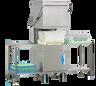 Lamber - High Temperature Pass Through Dishwasher 208-240 V Hard Wire - L25EKS
