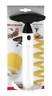 Westmark Pineapple Slicer - WM72270