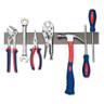 """Danesco - 14"""" x 1.75"""" Stainless Steel Magnetic Knife Rack"""