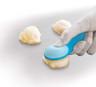 Talisman Designs - Cookie Scoop and Spatula - 5325