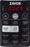 Zavor - Lux 6 Qt Multicooker - 124698
