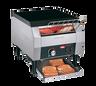 Hatco Toast-Qwick 300 Slices Per Hour Conveyor Toaster 1800W Nema 5-20 - TQ-10-120