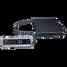 Hatco Rapide Cuisine Built-In Induction Range 1440 W  - IRNGPB114515