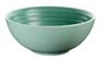 """Le Creuset - 6"""" (15cm) Sage Cereal Bowls - Set of 4"""
