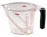 OXO - G.G-Angled MeasureCup-1 Cup - 1050585