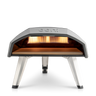 Ooni - Koda Gas-Fired Oven L.P. - UUP06AOO