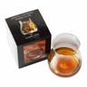 The Glencairn - Canadian Whiskey Glass -  309101500