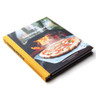 Ooni - Cooking With Fire Cookbook - UUP06200