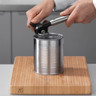 Zwilling - Pro Can Opener