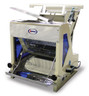 """Omcan - Bread Slicer With 0.25 Hp Motor And 1"""" Size - 44246"""
