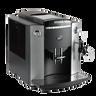 Omcan - 1330 W Espresso Coffee Machine With 200 G Bean Tank Capacity - 21602