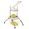 Omcan - Countertop Vegetable Cutter - 41866