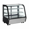 Omcan - 120 L Countertop Refrigerated Display - 44629