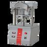Omcan - Pizza Shaping Machine - 45356