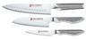 Global - 35th Anniversary 3Pc Knife Set (G-96, GS-38, GS-109) - G9638109