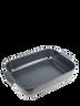 Peugeot - Appolia Slate 5.5 QT Rectangular Ceramic Baker - 60022