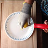 Microplane - Kids Size Cut Resistant Glove