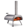 Ooni - Karu Wood & Charcoal-Fired Portable Pizza Oven