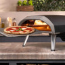 Ooni - Koda 16 Gas Fired Pizza Oven L.P. - UUP0AB00