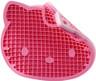 SiliconeZone - Hello Kitty Pot Holder - 11306HK