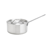 Thermalloy -7.5 Qt Heavy Weight Aluminum Sauce Pan  - 5814507